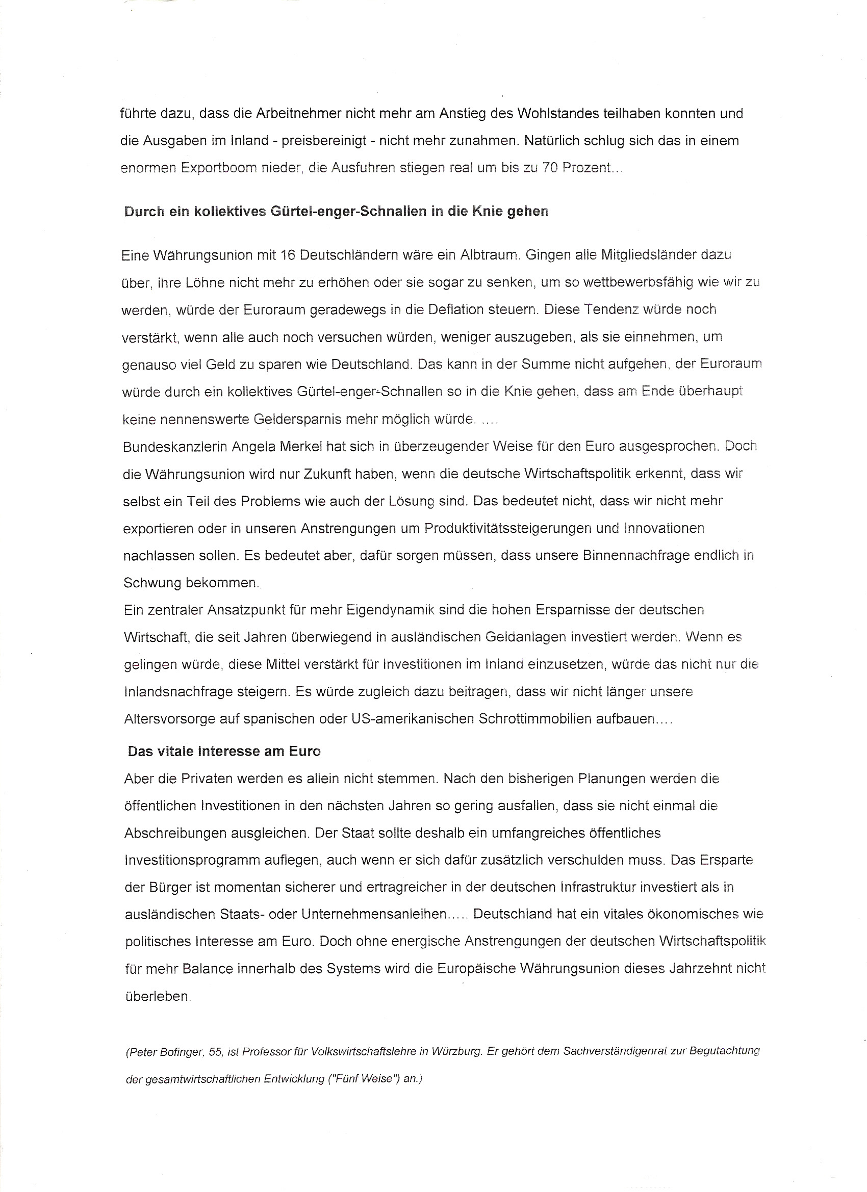 Textanalyse Deutsch Abitur Beispiel Daniel Schuhmacher Musicde